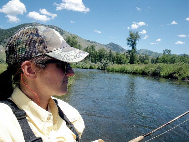 kern river best camping california